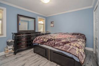 """Photo 14: 31328 MCCONACHIE Place in Abbotsford: Abbotsford West House for sale in """"RES S OF SFW & W OF GLADW"""" : MLS®# R2504772"""