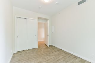 """Photo 22: 203 788 ARTHUR ERICKSON Place in West Vancouver: Park Royal Condo for sale in """"EVELYN - Forest's Edge 3"""" : MLS®# R2556551"""
