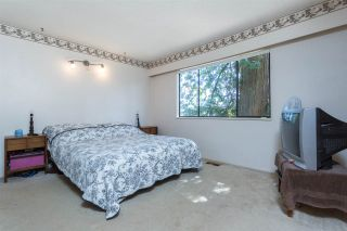 Photo 15: 653 FORESTHILL Place in Port Moody: North Shore Pt Moody House for sale : MLS®# R2053340