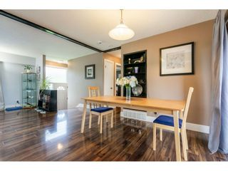 Photo 12: 45457 WATSON Road in Chilliwack: Vedder S Watson-Promontory House for sale (Sardis)  : MLS®# R2570287