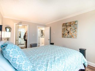 Photo 13: 507 3920 HASTINGS Street in Burnaby: Willingdon Heights Condo for sale (Burnaby North)  : MLS®# R2443154