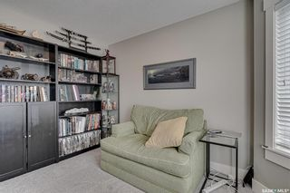 Photo 31: 3230 11th Street West in Saskatoon: Montgomery Place Residential for sale : MLS®# SK864688