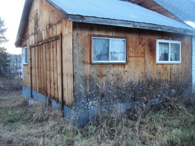 Photo 14: Photos: 4695 KISOCK Road in Burns Lake: Burns Lake - Rural West House for sale (Burns Lake (Zone 55))  : MLS®# R2421239