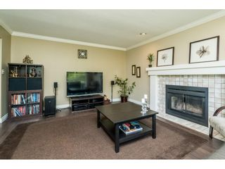 Photo 15: 4508 DAWN Place in Delta: Holly House for sale (Ladner)  : MLS®# R2580776