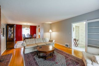 Photo 5: 59 W 38TH Avenue in Vancouver: Cambie House for sale (Vancouver West)  : MLS®# R2525568