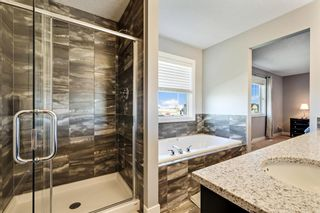 Photo 34: 145 Rainbow Falls Heath: Chestermere Detached for sale : MLS®# A1120150