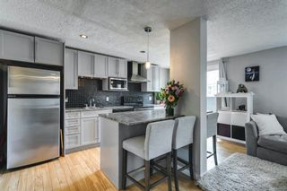 Photo 8: 8 515 18 Avenue SW in Calgary: Cliff Bungalow Apartment for sale : MLS®# A1117103