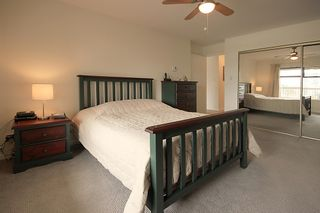 """Photo 14: 903 615 BELMONT Street in New Westminster: Uptown NW Condo for sale in """"BELMONT TOWERS"""" : MLS®# R2152611"""