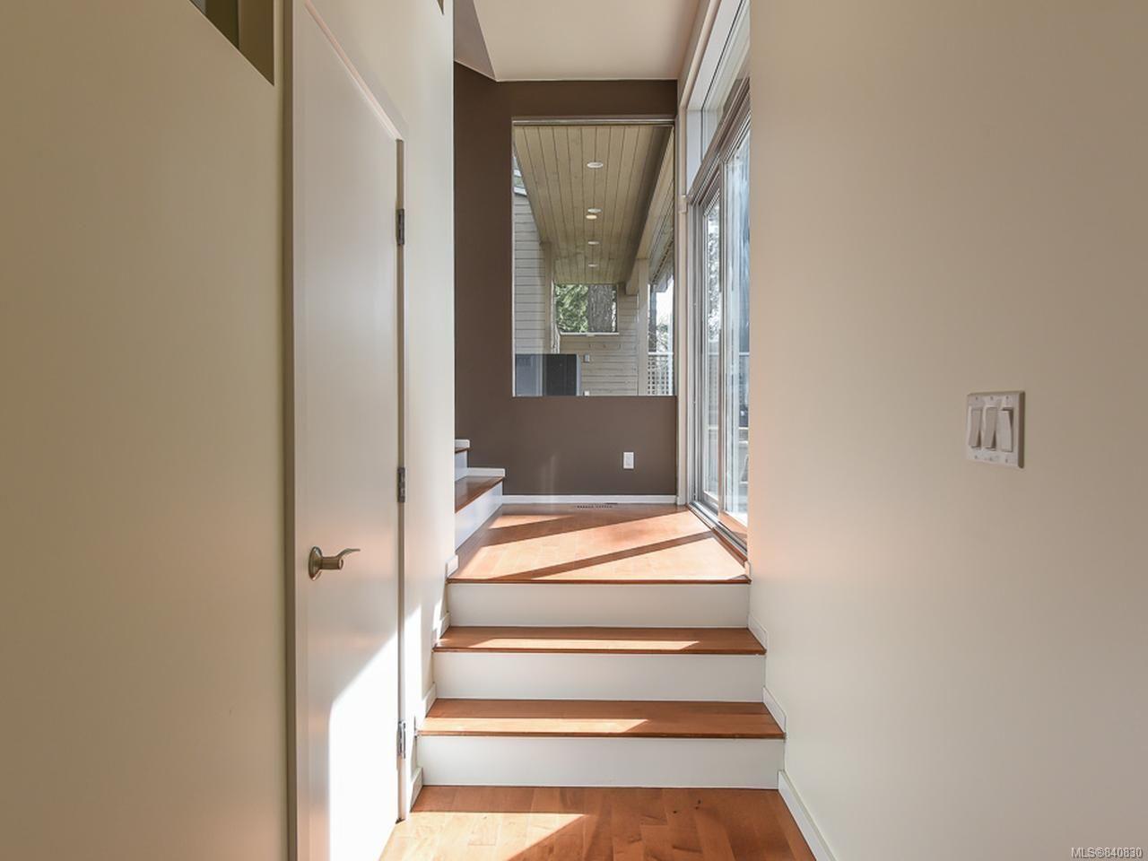 Photo 22: Photos: 1156 Moore Rd in COMOX: CV Comox Peninsula House for sale (Comox Valley)  : MLS®# 840830