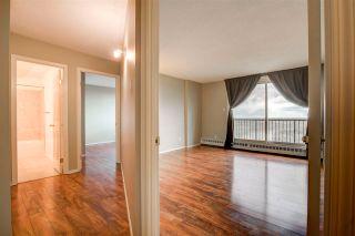 Photo 41: 1101 9028 JASPER Avenue in Edmonton: Zone 13 Condo for sale : MLS®# E4243694