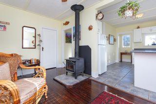Photo 8: 2077 Church Rd in : Sk Sooke Vill Core House for sale (Sooke)  : MLS®# 866213