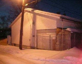 Photo 4: West Kildonan/Garden City: Residential for sale (Canada)  : MLS®# 2700904