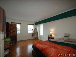 Photo 14: 10237 Fifth St in SIDNEY: Si Sidney North-East House for sale (Sidney)  : MLS®# 492974