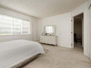 Photo 12: 1 3969 Cedar Hill Cross Rd in : SE Maplewood Row/Townhouse for sale (Saanich East)  : MLS®# 851548