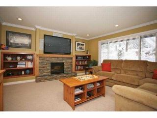 Photo 3: 2244 152A Street in Surrey: King George Corridor House for sale (South Surrey White Rock)  : MLS®# F1404462