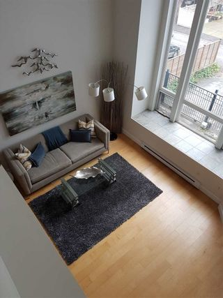 Photo 5: 3 3726 COMMERCIAL Street in Vancouver: Victoria VE Condo for sale (Vancouver East)  : MLS®# R2121390