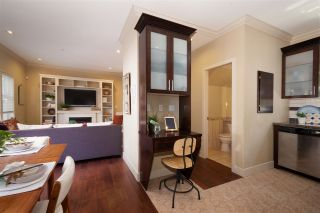 Photo 23: 4457 WELWYN STREET in Vancouver: Victoria VE Townhouse for sale (Vancouver East)  : MLS®# R2464051