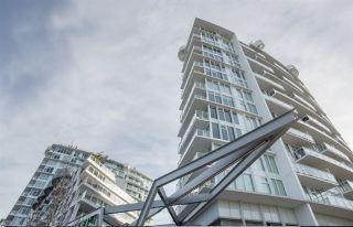 "Photo 34: 1709 2221 E 30TH Avenue in Vancouver: Victoria VE Condo for sale in ""Kensington Gardens"" (Vancouver East)  : MLS®# R2534039"