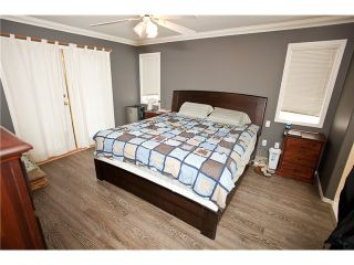 Photo 5: 127 RIDGEVIEW Place in Williams Lake: Williams Lake - City House for sale (Williams Lake (Zone 27))  : MLS®# N236970