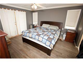 Photo 5: 127 RIDGEVIEW Place in Williams Lake: Williams Lake - City House for sale (Williams Lake (Zone 27))  : MLS®# N236970