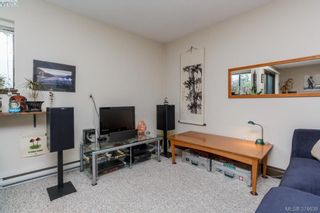 Photo 2: 206 1366 Hillside Ave in VICTORIA: Vi Oaklands Condo for sale (Victoria)  : MLS®# 751862
