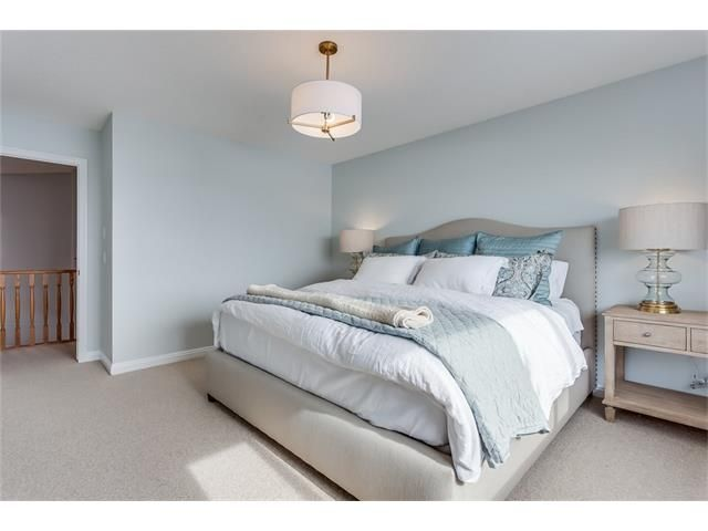 Photo 20: Photos: 46 PRESTWICK Parade SE in Calgary: McKenzie Towne House for sale : MLS®# C4103009