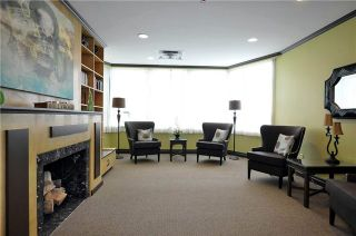 Photo 8: 807 2 Raymerville Drive in Markham: Raymerville Condo for sale : MLS®# N3408510