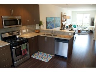"""Photo 6: 16 40653 TANTALUS Road in Squamish: Tantalus Townhouse for sale in """"TANTALUS CROSSING TOWNHOMES"""" : MLS®# V985776"""