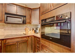 Photo 5: 208 60 ROYAL OAK Plaza NW in Calgary: Royal Oak Condo for sale : MLS®# C4033173