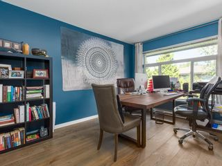 """Photo 17: 10 40632 GOVERNMENT Road in Squamish: Brackendale Townhouse for sale in """"Riverswalk"""" : MLS®# R2620887"""