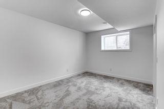 Photo 43: 14032 106A Avenue in Edmonton: Zone 11 House for sale : MLS®# E4263777