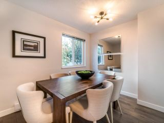 "Photo 17: 3 877 W 7TH Avenue in Vancouver: Fairview VW Townhouse for sale in ""Emerald Estates"" (Vancouver West)  : MLS®# R2565907"