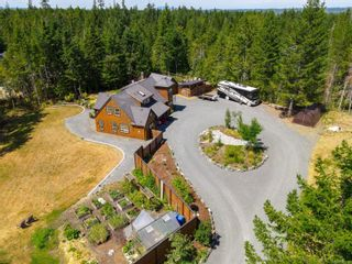 Photo 11: 1284 Meadowood Way in : PQ Qualicum North House for sale (Parksville/Qualicum)  : MLS®# 881693