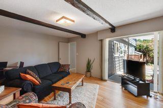 Photo 12: 8 SENNOK Crescent in Vancouver: University VW House for sale (Vancouver West)  : MLS®# R2598524