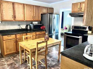 Photo 16: 930 Henry Street in Estevan: Hillside Residential for sale : MLS®# SK825774