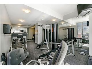 """Photo 32: 1507 833 AGNES Street in New Westminster: Downtown NW Condo for sale in """"THE NEWS"""" : MLS®# R2617269"""