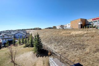 Photo 24: 1328 1540 Sherwood Boulevard NW in Calgary: Sherwood Apartment for sale : MLS®# A1095311