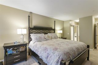 """Photo 10: 317 11605 227 Street in Maple Ridge: East Central Condo for sale in """"The Hillcrest"""" : MLS®# R2524705"""