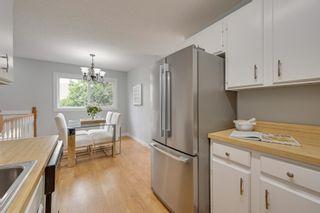 Photo 22: 10223 171A Avenue in Edmonton: Zone 27 House for sale : MLS®# E4255487