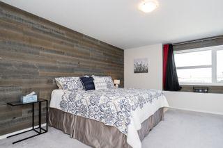 Photo 17: 291 West Bonaventure Drive in Winnipeg: Bonavista House for sale (2J)  : MLS®# 202107040