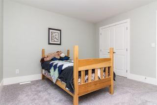 """Photo 24: 117 4595 SUMAS MOUNTAIN Road in Abbotsford: Sumas Mountain House for sale in """"Straiton Mountain Estates"""" : MLS®# R2546072"""