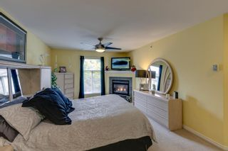 Photo 24: 38 1290 Amazon Dr. in Port Coquitlam: Riverwood Townhouse for sale