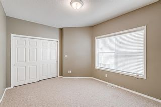 Photo 23: 106 6600 Old Banff Coach Road SW in Calgary: Patterson Apartment for sale : MLS®# A1154057