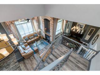 Photo 26: 12677 61B Avenue in Surrey: Panorama Ridge House for sale : MLS®# R2599969