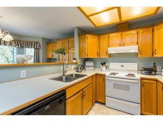 Photo 5: 23025 124B Street in Maple Ridge: East Central House for sale : MLS®# R2624726