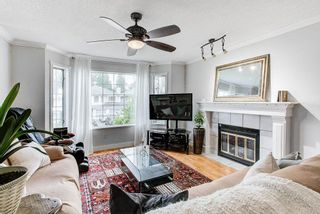 Photo 2: 3756 ULSTER Street in Port Coquitlam: Oxford Heights House for sale : MLS®# R2584347