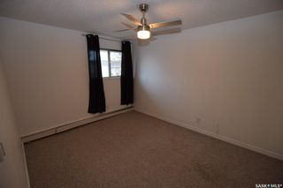 Photo 13: 237 310 Stillwater Drive in Saskatoon: Lakeview SA Residential for sale : MLS®# SK868548