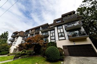 Photo 2: 210 270 W 1ST Street in North Vancouver: Lower Lonsdale Condo for sale : MLS®# R2619267