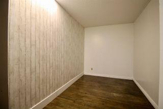 Photo 14: 207 10149 83 Avenue in Edmonton: Zone 15 Condo for sale : MLS®# E4229584