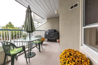 """Photo 18: 206 8600 GENERAL CURRIE Road in Richmond: Brighouse South Condo for sale in """"MONTEREY"""" : MLS®# R2121141"""